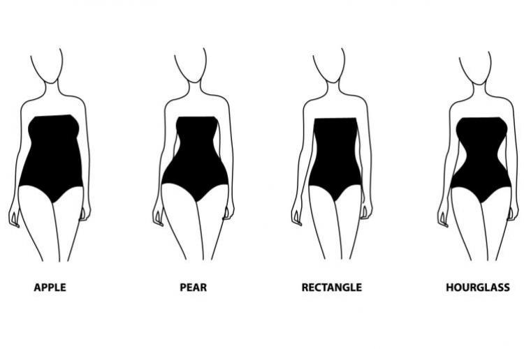 woman-body-types-apple-pear-rectangle-hourglasses-shapes_1.jpg