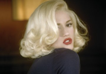 does-gwen-stefani-wear-hair-extensions-have-color-formula-haircut-fearsome-image.jpg