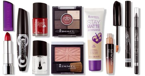 rimmel-makeup-6-shop-london-1.jpeg